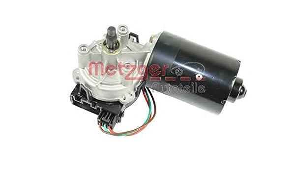 Metzger 2190561 Borrador del Motor: METZGER: Amazon.es: Coche y moto
