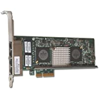 4PORT Netxtreme II 1000 Express Ethernet Adapter