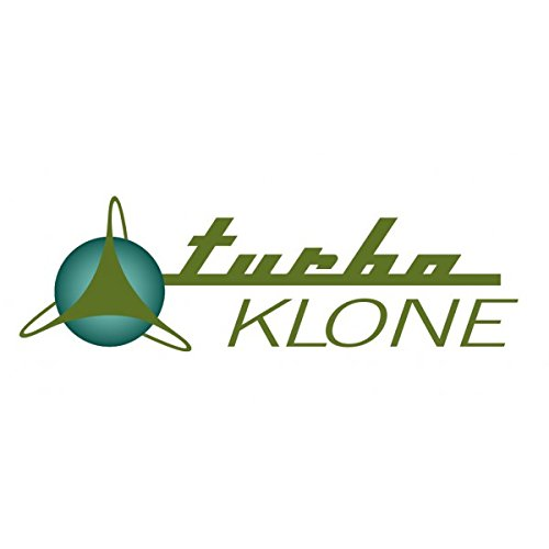 TurboKlone Aeroponic Cloning System High Sierra Elite Series with Site Kloners (48 Site)