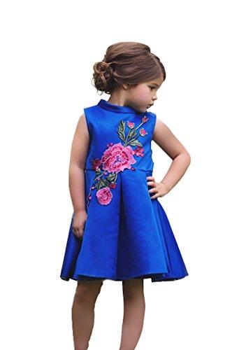 bardot-dress-royal-blue-14