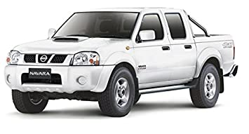 Amazon.com: 70A Alternator Fits For Nissan Navara D21 D22 TD25 TD27 Patrol GQ GU TD42 Diesel: Automotive