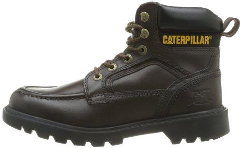 Cat Footwear TRANSPOSE P713887 - Botas de cuero para hombre 2