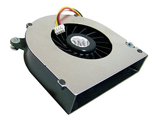 Pc 6735b Hp Compaq (HP 6535B-6730B Laptop FAN Bulk 486288-001)