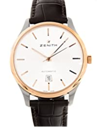 Zenith Port Royal automatic-self-wind mens Watch 51.2020.3001/01.C498 (Certified Pre-owned)