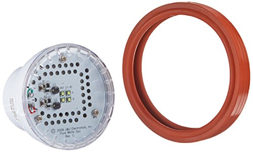 Jj Electronics Led Lights in US - 8