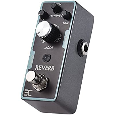 ex-digital-reverb-pedal-mini-reverb