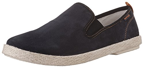hush-puppies-mens-bold-yahman-slip-on-loafer-navy-suede-9-m-us