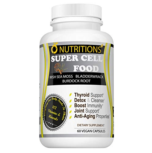 Bestselling Multiple Vitamin Mineral Supplements