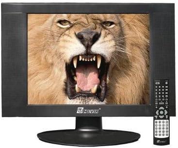 Nevir NVR-7016 TT-15.4- Televisión, Pantalla 15 pulgadas: Amazon.es: Electrónica