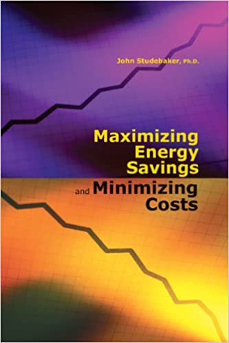 Maximizing Energy Savings and Minimizing Costs