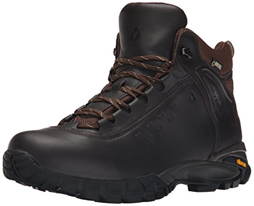 galleon vasque men 39 s talus pro gore tex hiking boot slate brown 9 5 m us. Black Bedroom Furniture Sets. Home Design Ideas