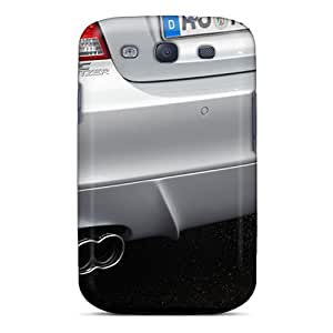 Qnu764fNKk Bmw Acs1 1 Series Exhaust Fashion Tpu S3 Cases Covers For Galaxy