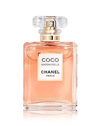 BLEU DE C H A N E L Eau de Parfum Pour Homme Spray, 1.7 oz./ 50 mL -