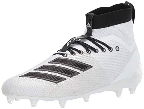 0e069f477 adidas Men s Adizero 8.0 SK Football Shoe