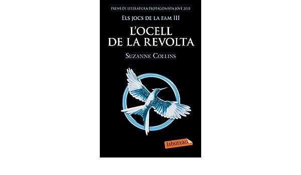 L OCELL DE LA REVOLTA PDF DOWNLOAD
