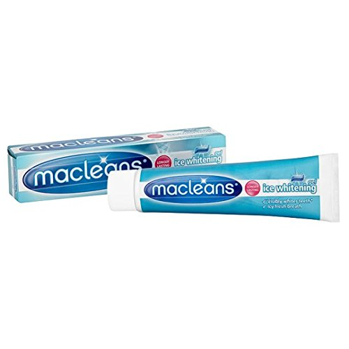 macleans-1-ice-whitening-toothpaste-100ml-imported