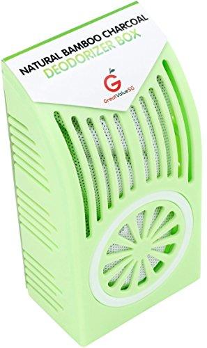 Great Value SG Deodorizer REFRIGERATOR