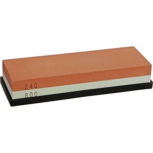 Real Steel Japanese Whetstone X Coarse RSW0001