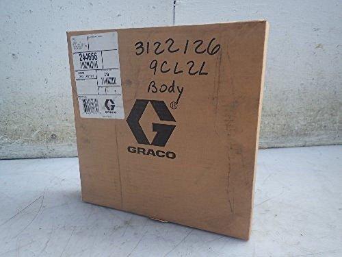 graco board - 3