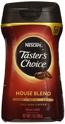 nescafe-tasters-choice-instant-house-blend-coffee-7-ounce-canister