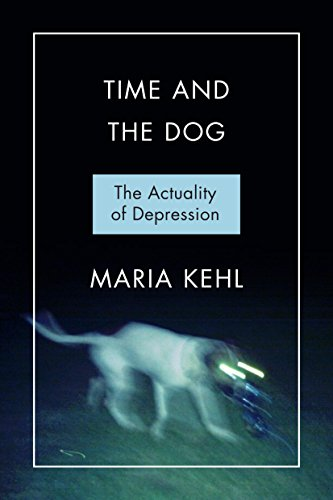 Time and the Dog: Society and Depression