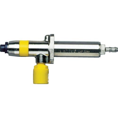 UHT マイクロスピンドル MSA-1/8(1/8インチコレット) MSA-1/8 エアマイクログラインダー B076J5VZY2