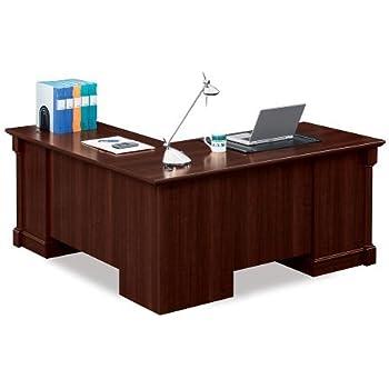 Amazon Com Sauder Office Furniture Palladia Collection