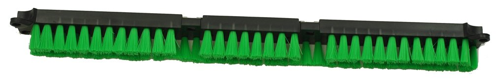 Hoover Steam Cleaner Brush Strip