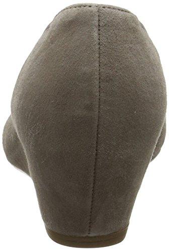 Pompe Moda Donna Gabor, Beige Beige (ciottoli 12)