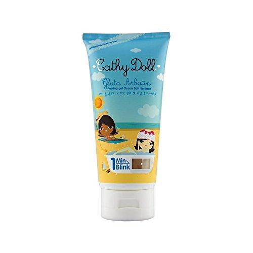 Jack Black Turbo Wash Energizing Cleanser For Hair & Body - 6