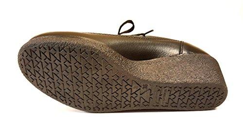 Basket XENAKIS Noir Noel modèle pour Femme nBxxqdTIA