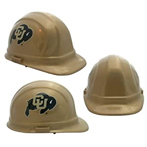 NCAA Hard Hats 16