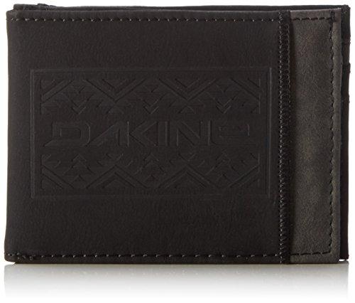 Dakine 08820118 DAKINE Conrad Wallet