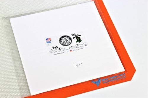 Black Label Parchment Paper