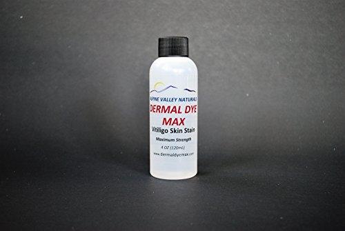 dermal dye - 1