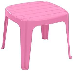 little tikes garden table pink toys games. Black Bedroom Furniture Sets. Home Design Ideas