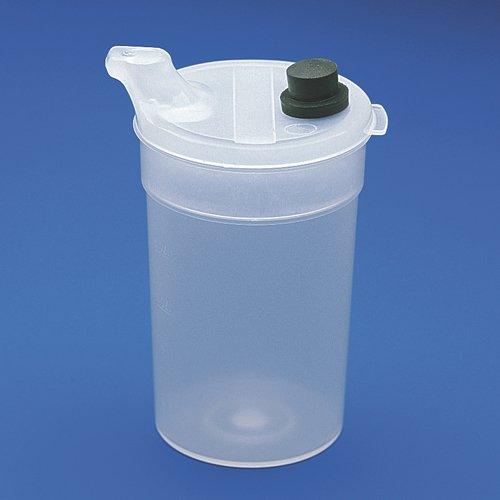 Flo-Trol 745850000 Vacuum Feeding Cup