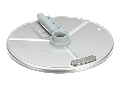 Disc Coupe Robot - Robot Coupe 27080 Julienne Disc