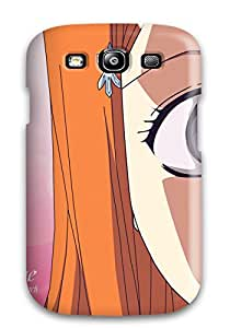 9219109K79714684 MarvinDGarcia Galaxy S3 Hybrid Tpu Case Cover Silicon Bumper Bleach