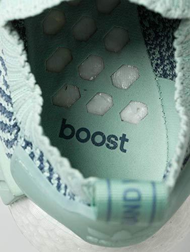 37 Nmd M Zapatillas Adidas 1 Verde Stlt 3 Pk R1 Hqgq016x
