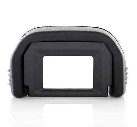 Noryeva OVEF01 - Protector de unidad óptica para cámara Canon EOS ...