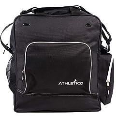 Weekend Ski Boot Bag