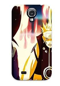 Pamela Sarich's Shop Excellent Galaxy S4 Case Tpu Cover Back Skin Protector Naruto Shippuden 2232363K82838321
