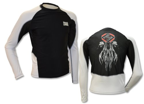 Elite-Air-Vent-Sublimation-Long-Sleeve-Rash-Guard-for-MMA-BJJ-Jiu-Jitsu-Grappling-No-Gi-Wrestling