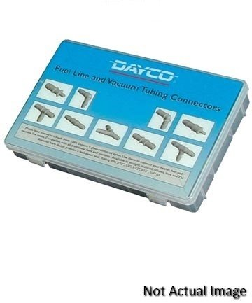 Dayco 99081 MERCHANDISERS by Dayco