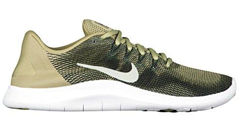 Olive Uomo Run Laufschuh Flex Bone Neutral Running Herren Scarpe Light 2018 Nike w0Zzq