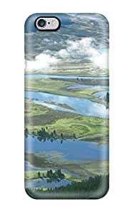 Fashion Design Hard Case Cover/ IbtEsiE13715YCwgd Protector For Iphone 6 Plus