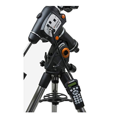 Celestron CGEM II 800 Schmidt-Cassegrain Telescope