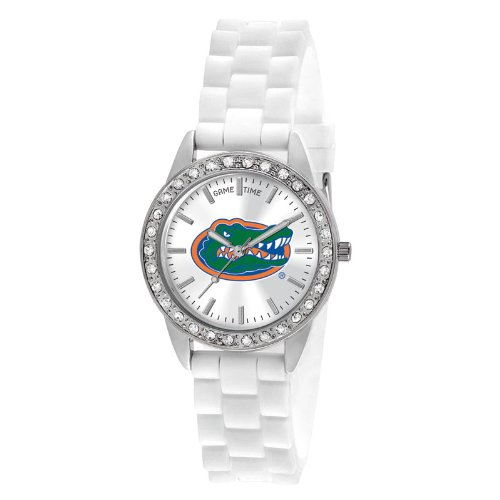 Game Time Women's COL-FRO-FLA