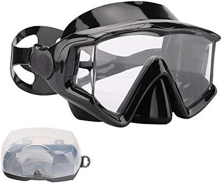 AQUA DIVE SPORTS Snorkeling Diving product image